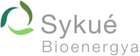 sykue_logo_200.png